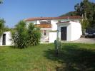 2 bed Detached property for sale in Beira Litoral...
