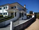 4 bedroom semi detached house for sale in Beira Litoral...