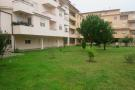 Apartment in Beira Litoral...