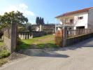 3 bed Detached house for sale in Beira Litoral, Penacova
