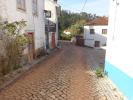 2 bedroom Detached home in Beira Litoral, Penela