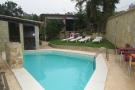 5 bedroom Detached house for sale in Beira Litoral, Coimbra