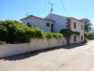 5 bed Detached home in Penela, Beira Litoral