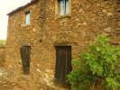 2 bed Detached property for sale in Figueiró dos Vinhos...