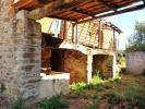 3 bed Detached house for sale in Pedrógão Grande...