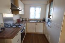 Apartment to rent in Hart Street, Brentwood...