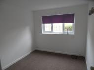 Flat to rent in HEREWARD GREEN, Loughton...