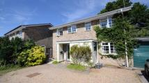 4 bedroom Detached home to rent in Curzon Drive