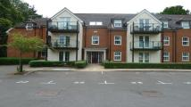 Apartment to rent in The Coppice