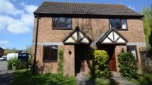 End of Terrace property in Angora Way, Fleet, GU51