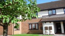 2 bed Apartment to rent in Oldfield View