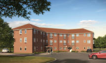 2 bedroom new Apartment for sale in Earls Grange...