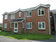 2 bedroom Ground Maisonette in Mimosa Close, Lindford...