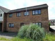 Ground Flat for sale in 56  Chalet Hill, Bordon