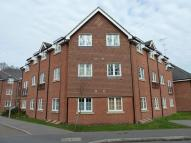 Ground Flat for sale in Hawthorn Way, Lindford...