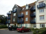 3 bed Flat in WEYMOUTH