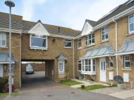 Apartment to rent in WYKE REGIS, WEYMOUTH