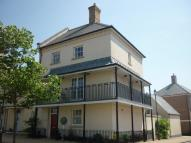 4 bed home to rent in POUNDBURY