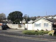 Bungalow to rent in PRESTON