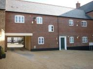 Flat to rent in POUNDBURY