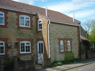 2 bed semi detached home to rent in BROADMAYNE