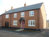 4 bed property in CHICKERELL