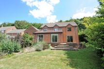 4 bed house in Bankfield