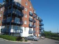 Flat in Corscombe Close, Weymouth