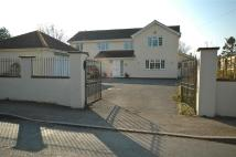 Detached home for sale in OVERLEIGH...