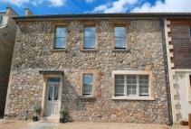 2 bed Terraced home for sale in THE MEWS...