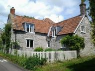 4 bed Detached home to rent in North Street, Babcary...
