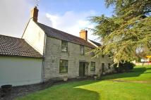 5 bed property in 5 Bed period farmhouse...