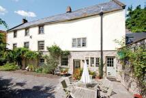 Village House in Bowlish Grange, Bowlish...