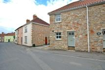 2 bedroom Cottage to rent in South Street, Wells,