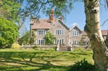 6 bed Village House for sale in TEMPLE CLOUD NEAR BRISTOL