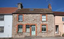 WELLS Town House for sale