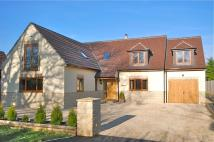 4 bed Detached home for sale in STREET, SOMERSET