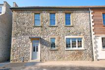 Town House for sale in WELLS. Victoria Mews...
