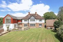 5 bed Detached property for sale in 12 NORTH ROAD...