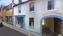 property to rent in High Street, Castle Cary