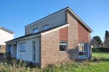 3 bedroom Detached property for sale in LOVERS WALK, WELLS.