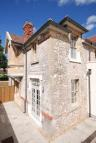 3 bedroom Town House for sale in WELLS, SOMERSET