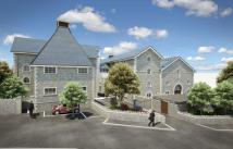 Town House for sale in OAKHILL BREWERY, OAKHILL...