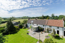 Detached home for sale in Reed Farm...