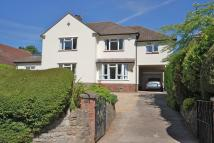 4 bedroom Detached home in  Ash Lane, Wells,