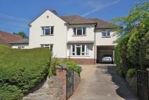 4 bedroom Detached home in  Ash Lane, Wells,