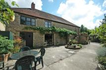 1 bed Barn Conversion to rent in Hedley's Hay Redlynch...