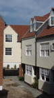 Town House for sale in NO 11 Bishops Mews...