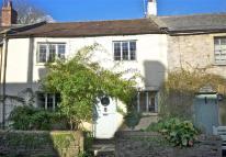 4 bed Terraced house in BATCOMBE - BETWEEN...