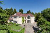 5 bedroom Detached house for sale in Milton Lane, Wells,